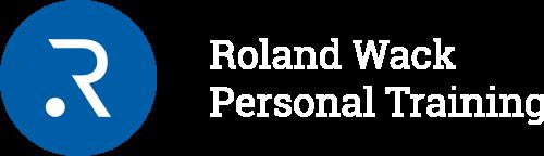 Roland Wack